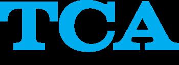 TCA_Logo_FINAL-350x127