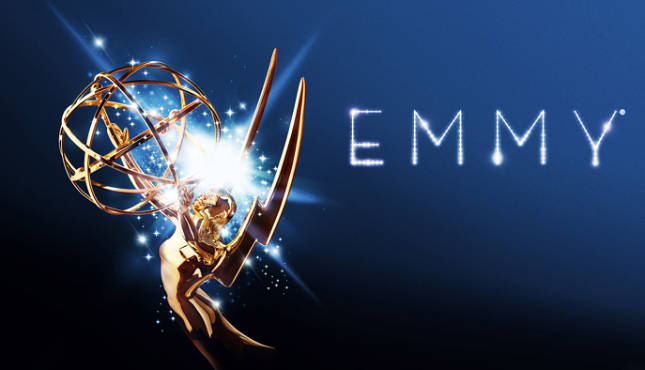Emmy-Awards-645x370