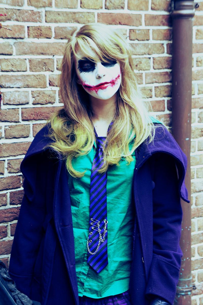 female-joker-1