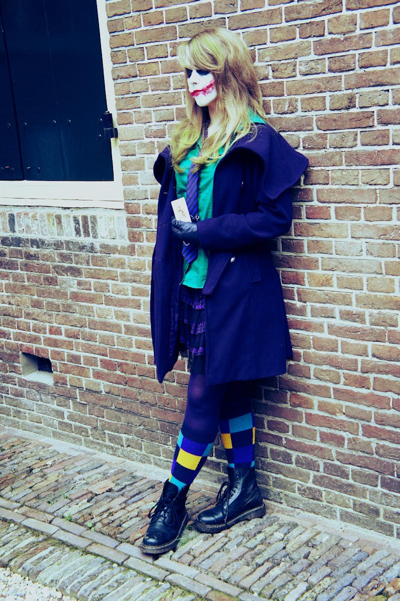 female-joker-3