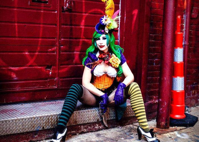female-joker-cosplay-091