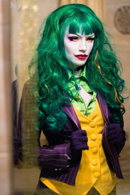 female_joker_by_hydraevil-d8li90t