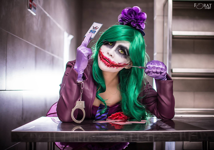 female_joker_cosplay_01