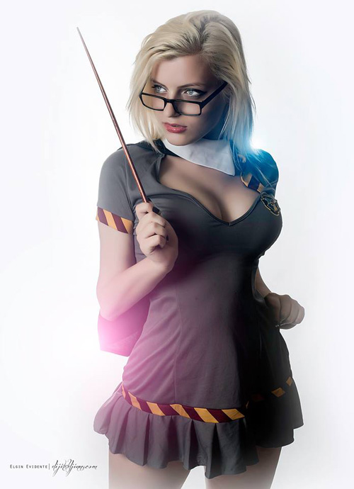 harry_potter_cosplay_01
