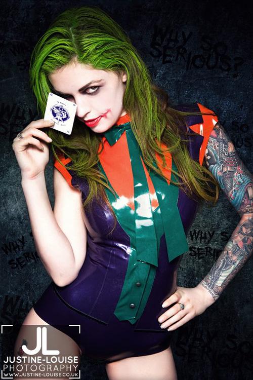 joker-cosplay-03
