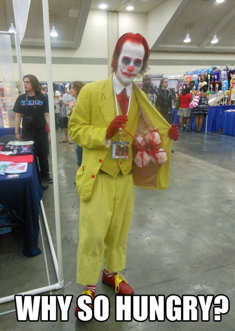 joker-cosplay-ronald-mcdonalds-why-so-hungry-cheesburgers-13616254810