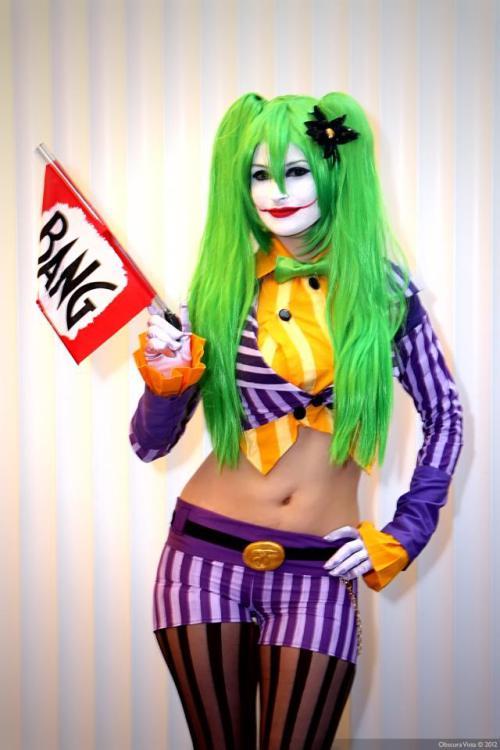 joker-girl1
