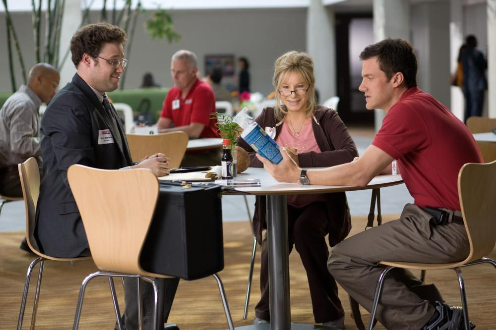 still-of-barbra-streisand,-brandon-keener-and-seth-rogen-in-the-guilt-trip-(2012)-large-picture
