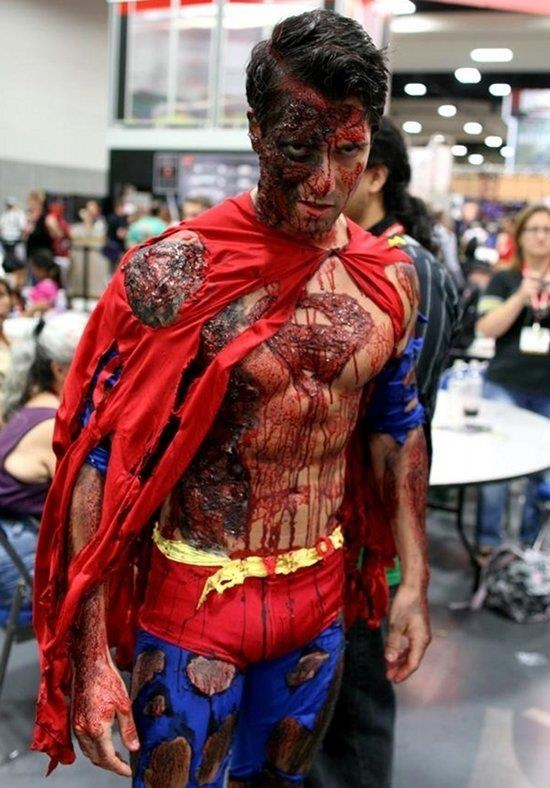 superman-cosplay