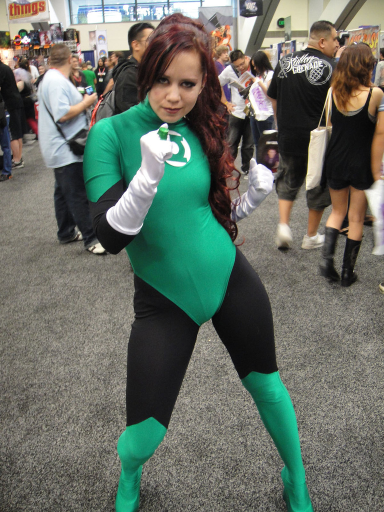 green-lantern-woman-costume
