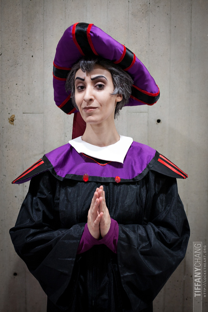 frollo_cosplay_2_by_makeupgoddess-d4lx2w5