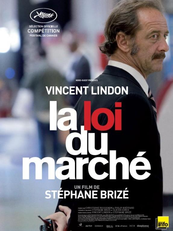 LA-LOI-DU-MARCHE-Affiche-574x768