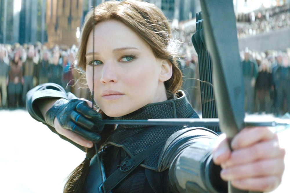 mockingjay-part-2-jennifer-lawrence-katniss
