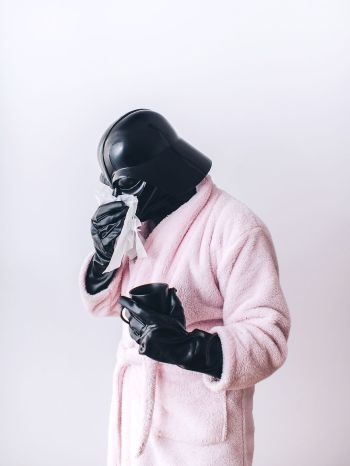 the-daily-life-of-darth-vader-is-my-latest-365-day-photo-project-24__880