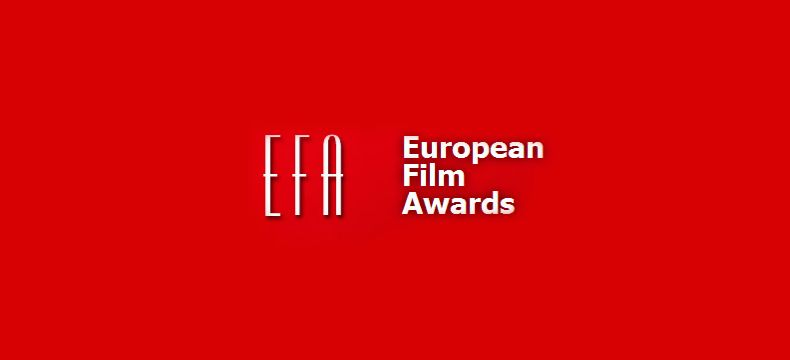 2014_acy_actu_european_film_awards