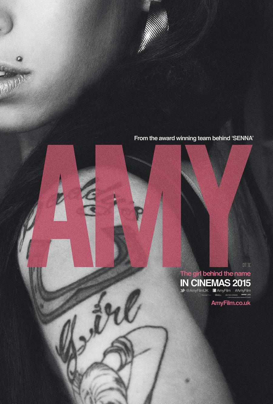 Amy-Poster.jpg
