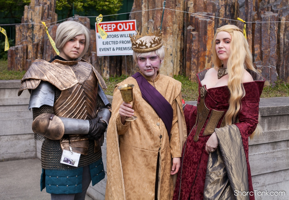 brienne-joffrey-cersei-game-of-thrones