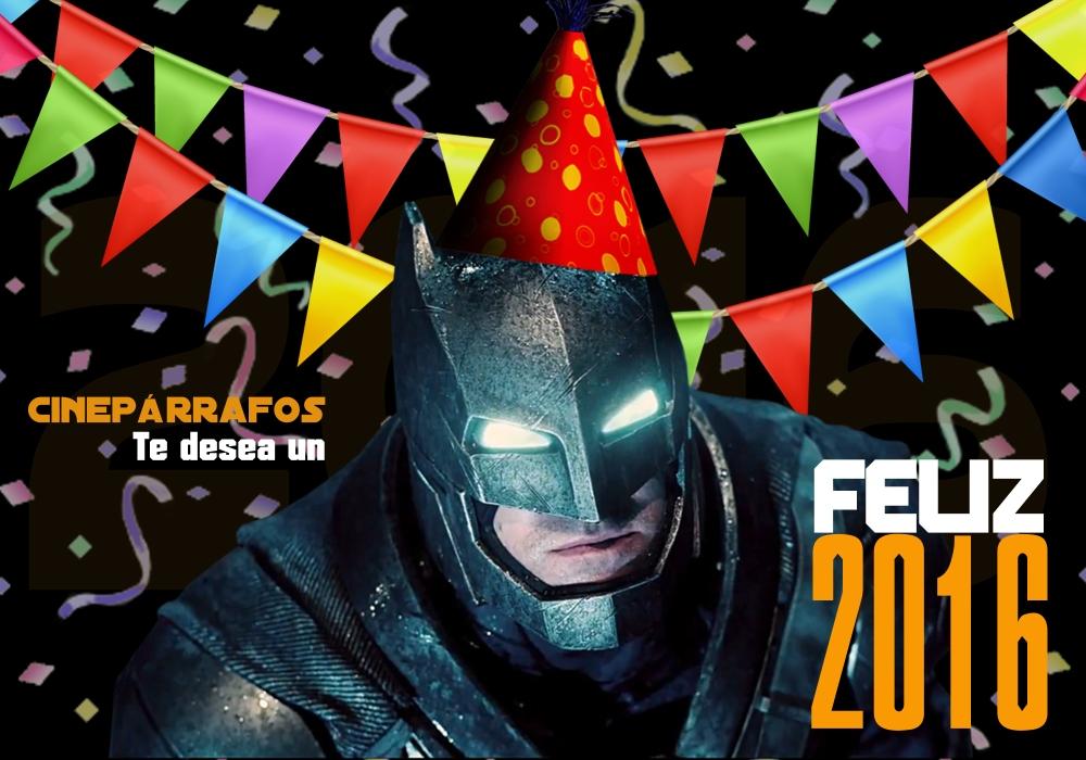 Feliz 2016 CineParrafos.jpg
