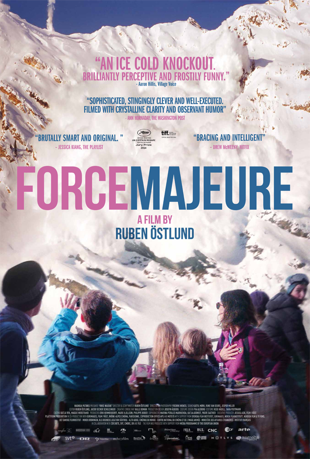 FORCE-MAJEURE-Movie-Poster.jpg