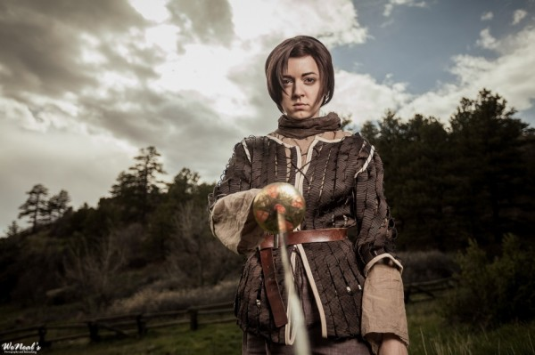 game-of-thrones-cosplay-arya-image003-600x399