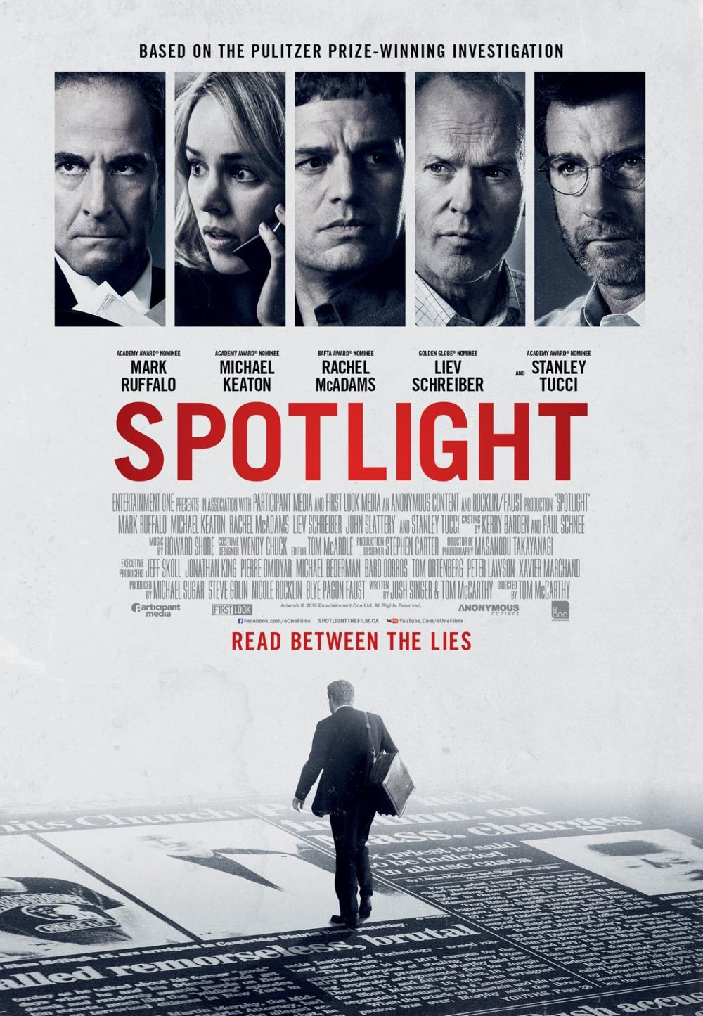Oscarometro2016Spotlight.jpg