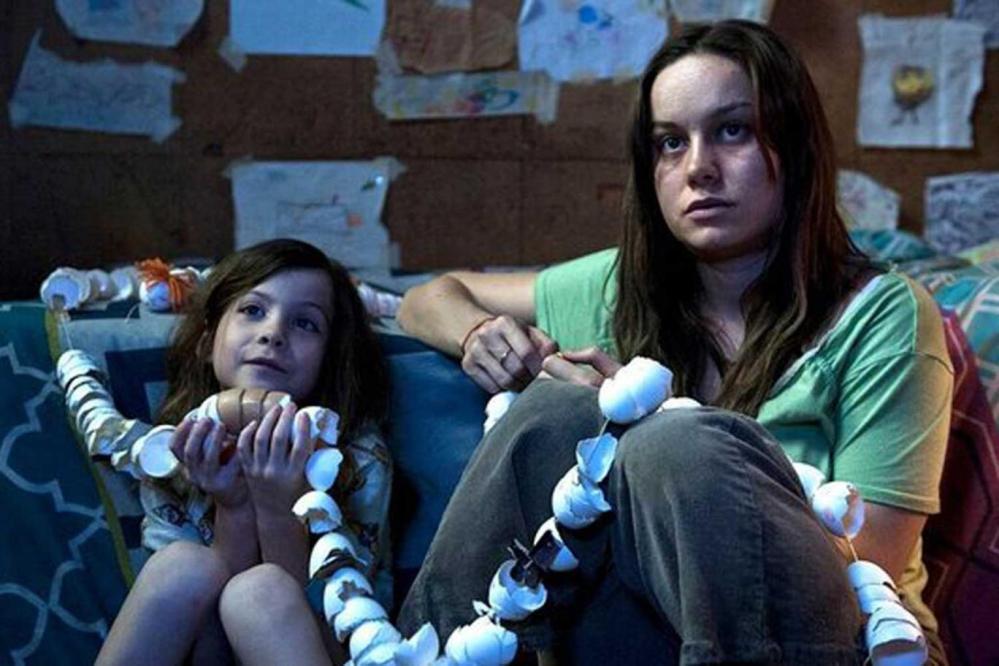 room-film-sept15