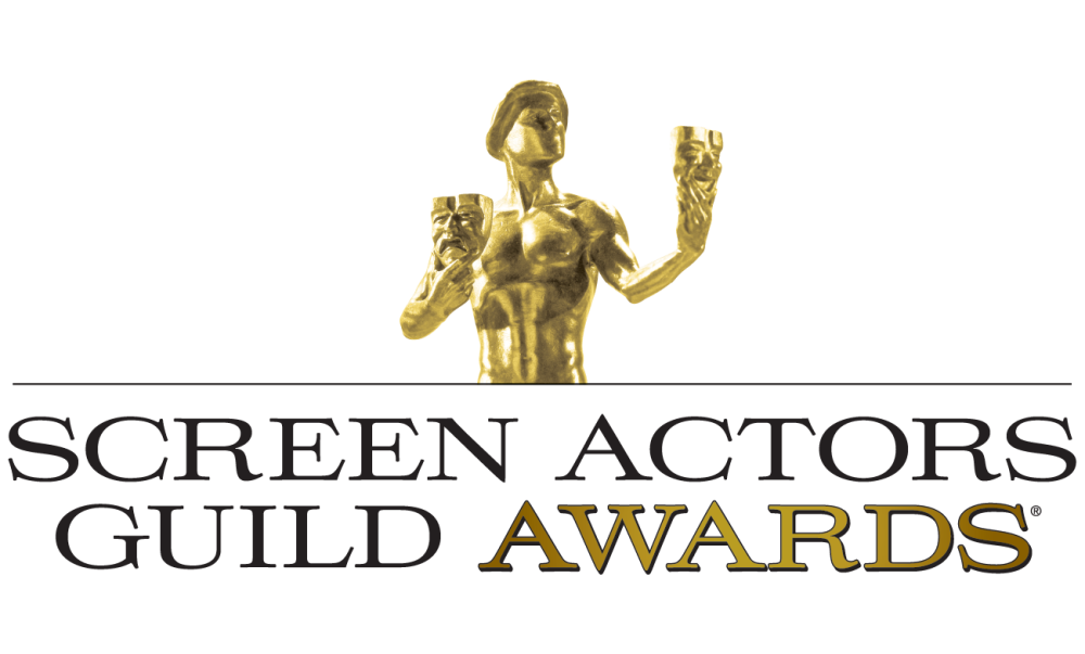 screen-actors-guild-awards-sag-awards-logo