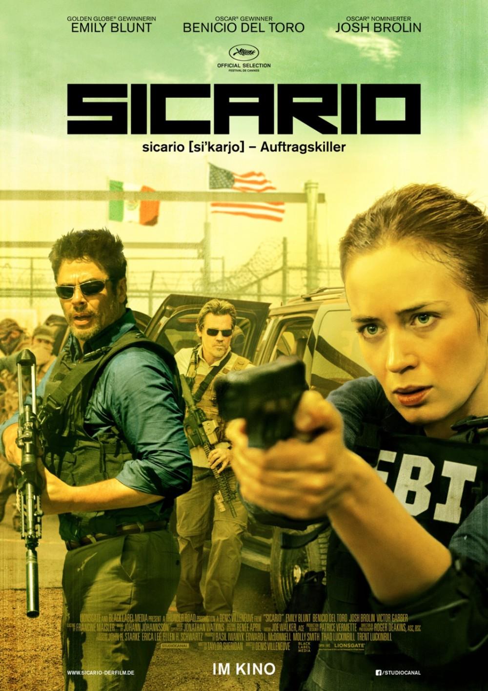 Sicario-poster-9.jpg