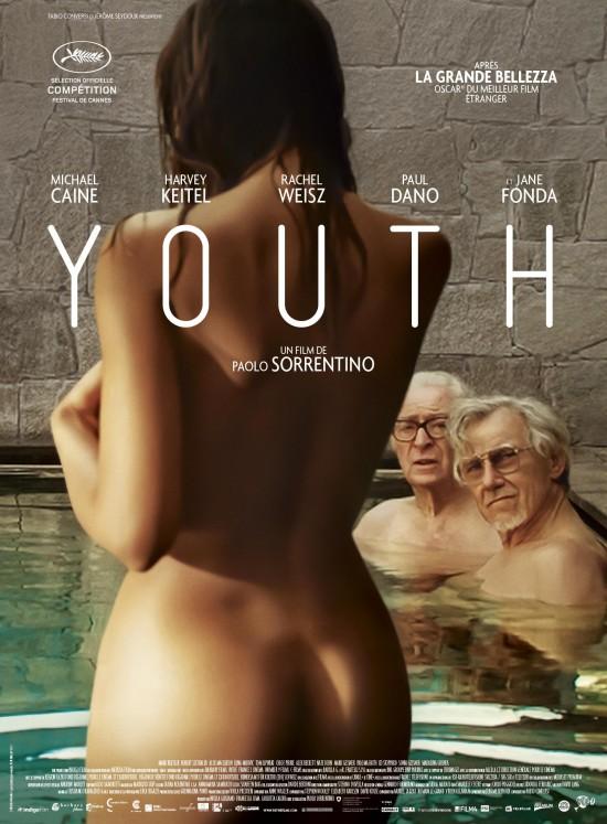 youth-de-paolo-sorrentino-cannes2015-e1432138943931.jpg