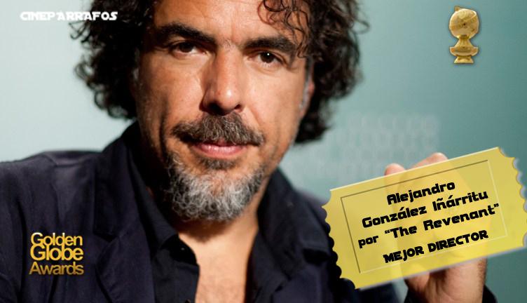 Alejandro Gonzalez Iñarritu.jpg