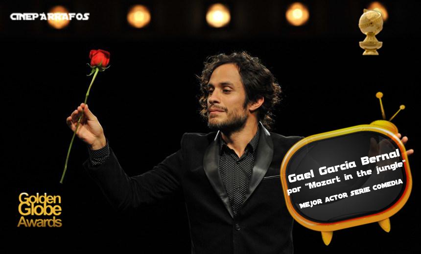 Gael Garcia Bernal.jpg