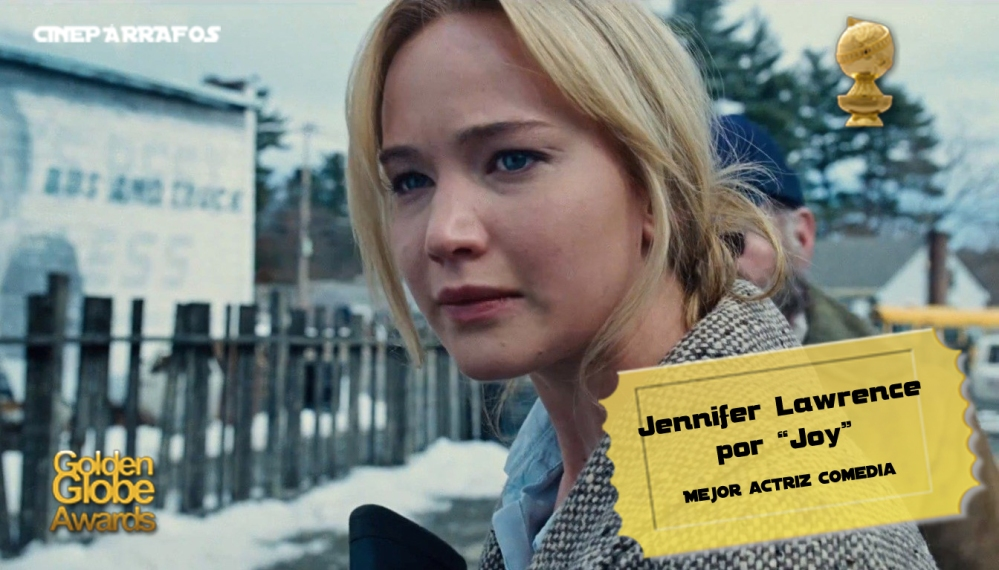Jennifer Lawrence.jpg