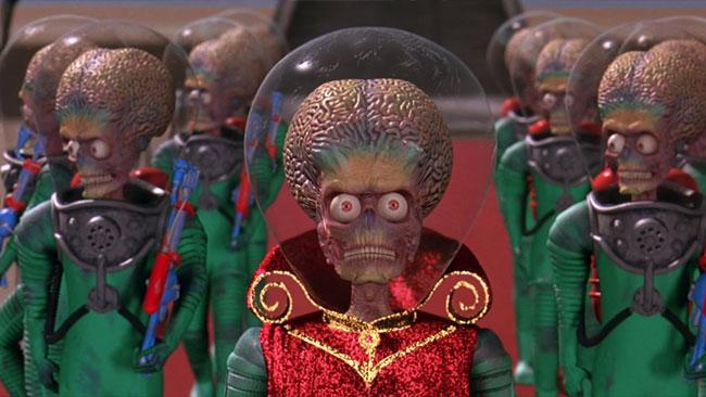 Martians.jpg
