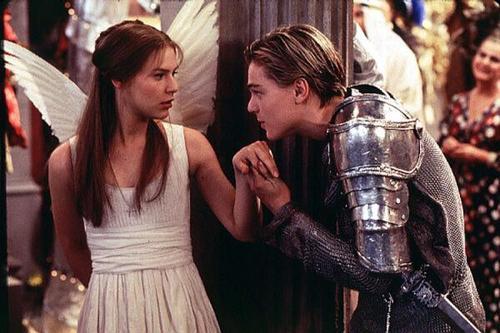 Romeo+Julieta-1996.jpg