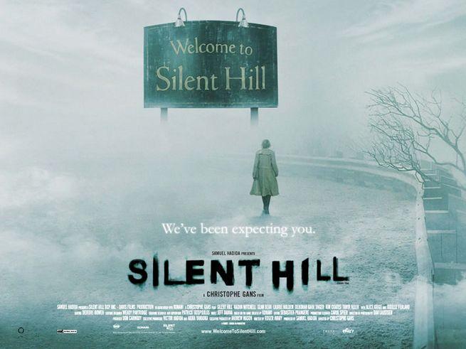 silent_hill_2.jpg