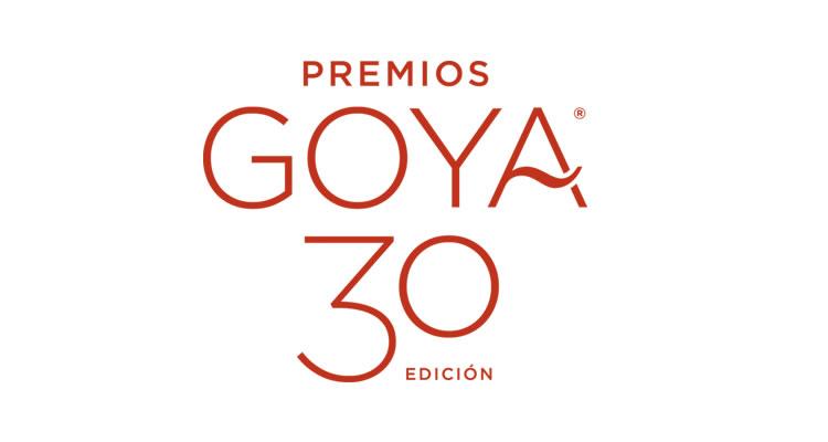 Goya 2016 Cineparrafos