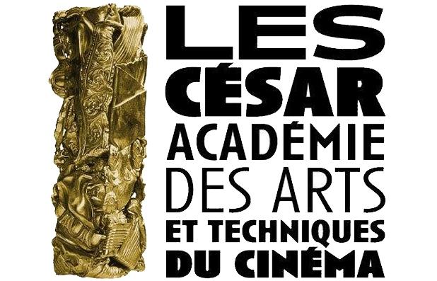 logo-cesar-cinema