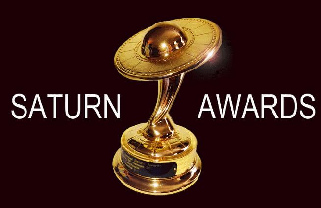 Premios Saturn