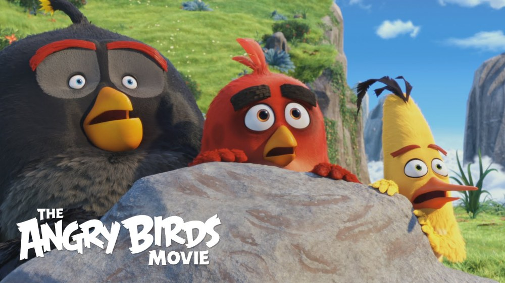 Angry Birds Reseña.jpg