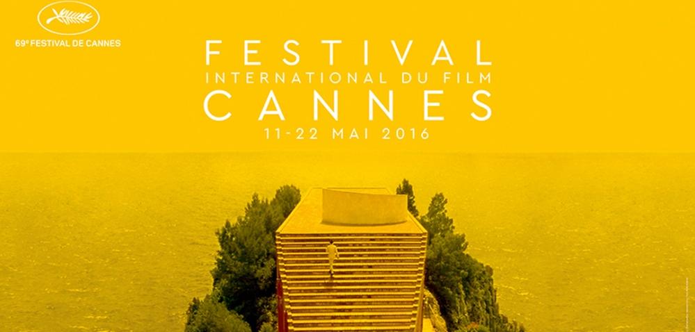 Cannes 2016.jpg