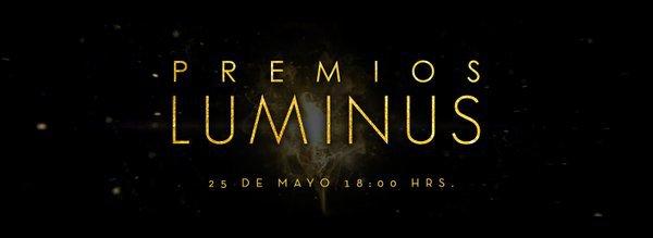 Premios Luminus 2016.jpg