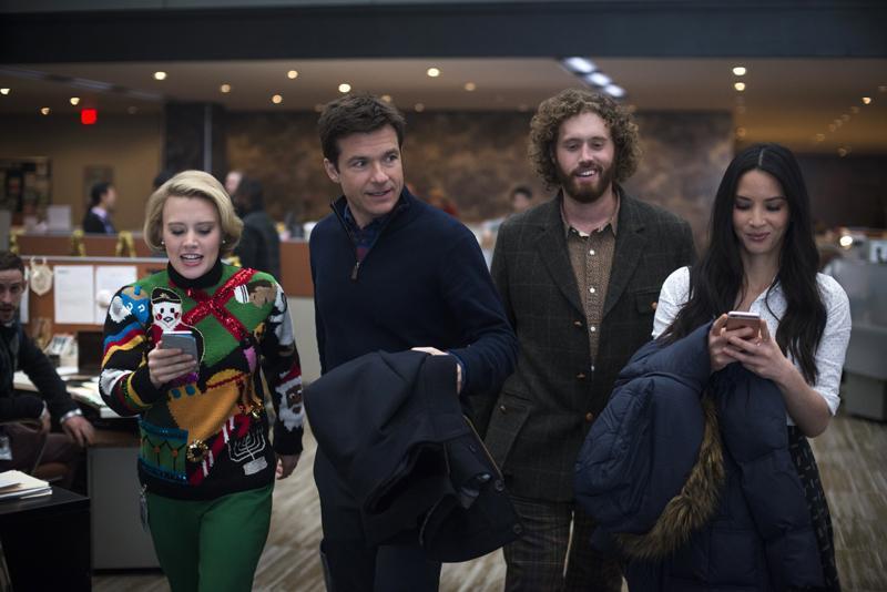 fiesta-de-navidad-en-la-oficina-cineparrafos