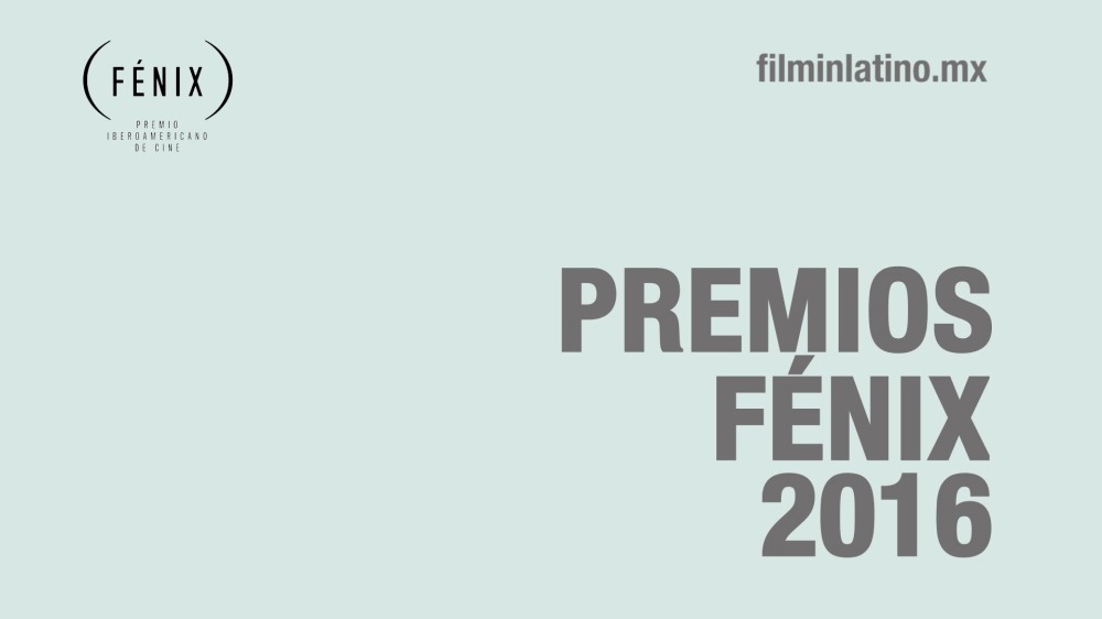 premios-fenix-cineparrafos
