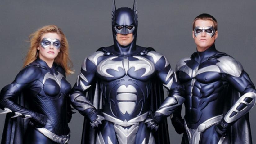 Batman y Robin.jpg