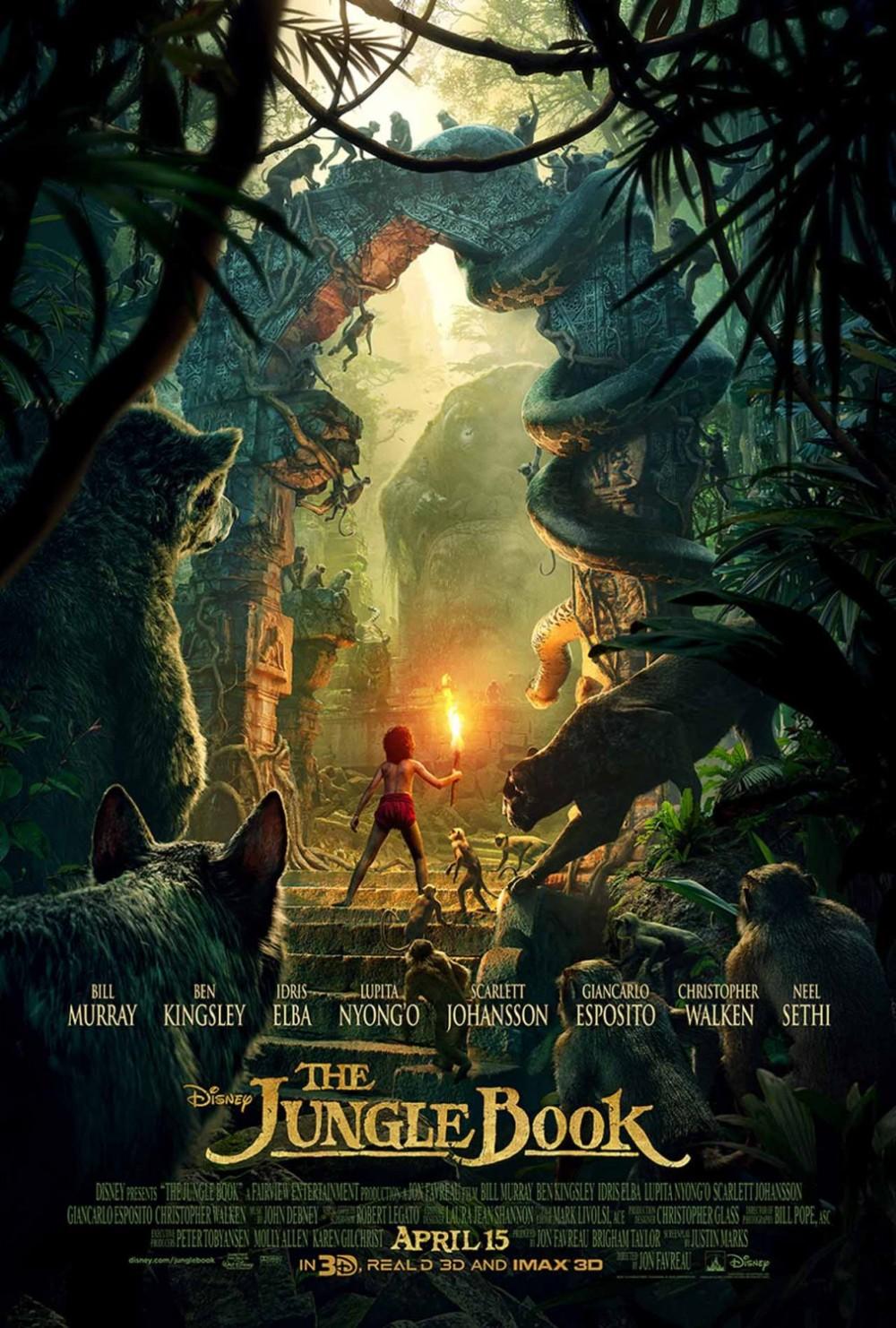 El libro de la selva.jpg