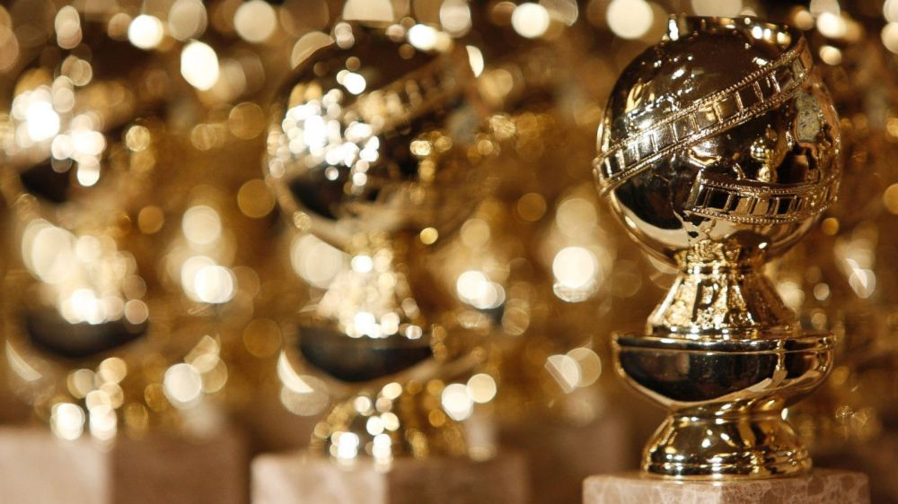 golden-globes-cineparrafos