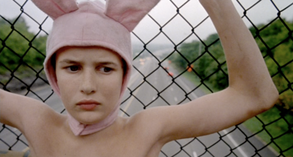 Gummo.png