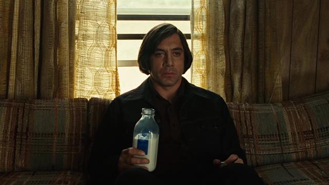 No country.jpg