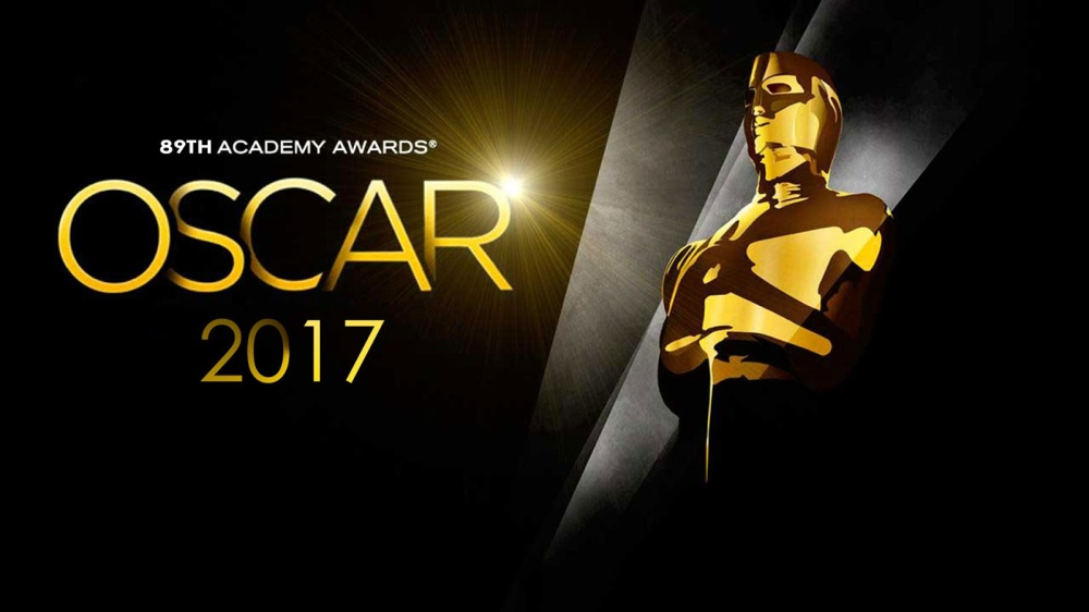 oscars-2017-cineparrafos