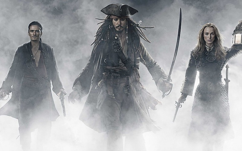 pirates-of-the-caribbean-worlds-end.jpg